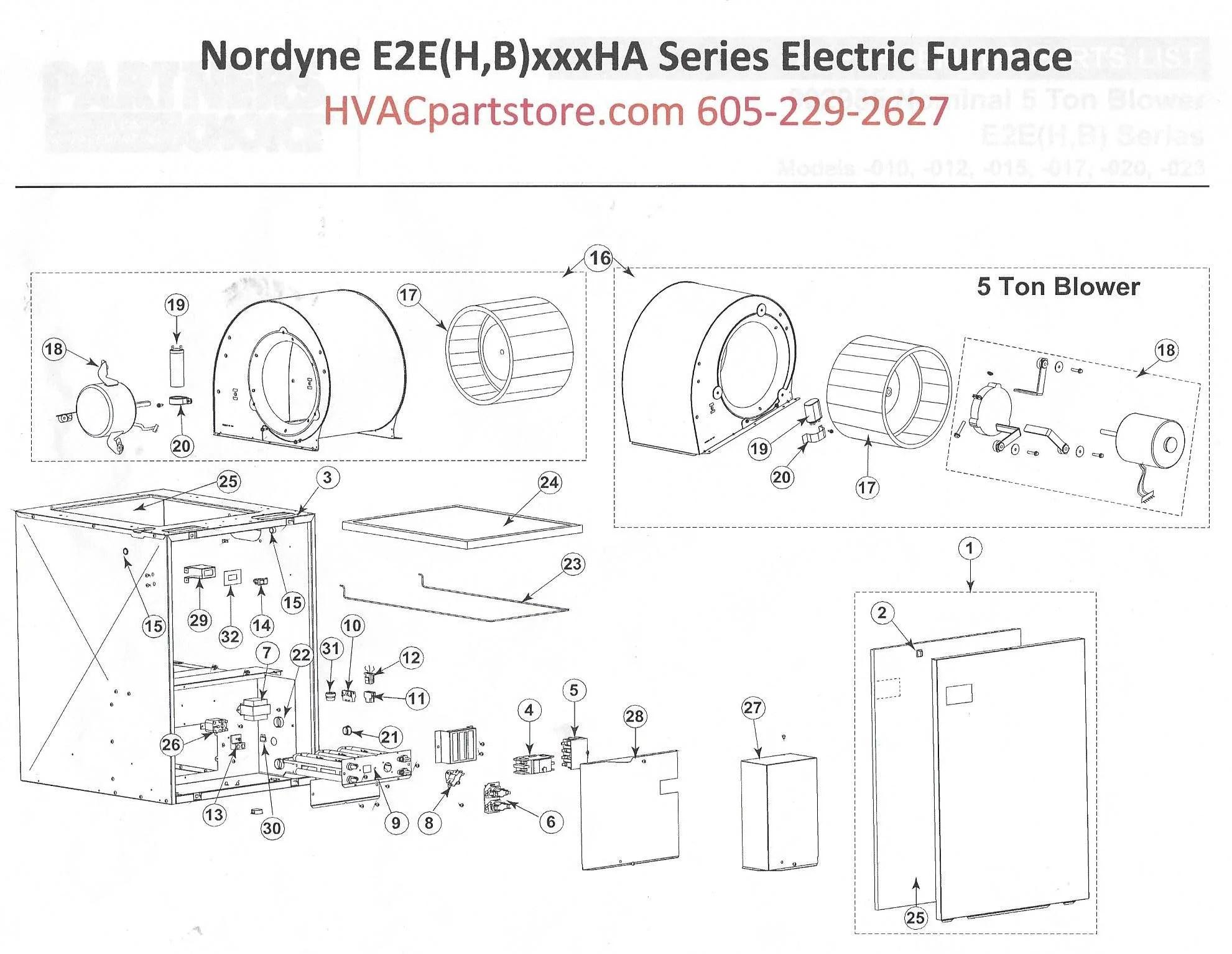 3f20 40b2 8e78 670eeb0ab556 9778179831979465996 eb23a furnace wiring diagram coleman gandul 45 77 79 nordyne furnace diagram nordyne ac units  [ 1981 x 1533 Pixel ]