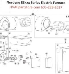 nordyne furnace wiring diagram e2eb 012ha electrical nordyne intertherm electric furnace manual goodman electric furnace diagram [ 2200 x 1531 Pixel ]