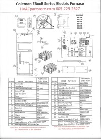 Eb12b Wiring, Eb12b, Free Engine Image For User Manual ...