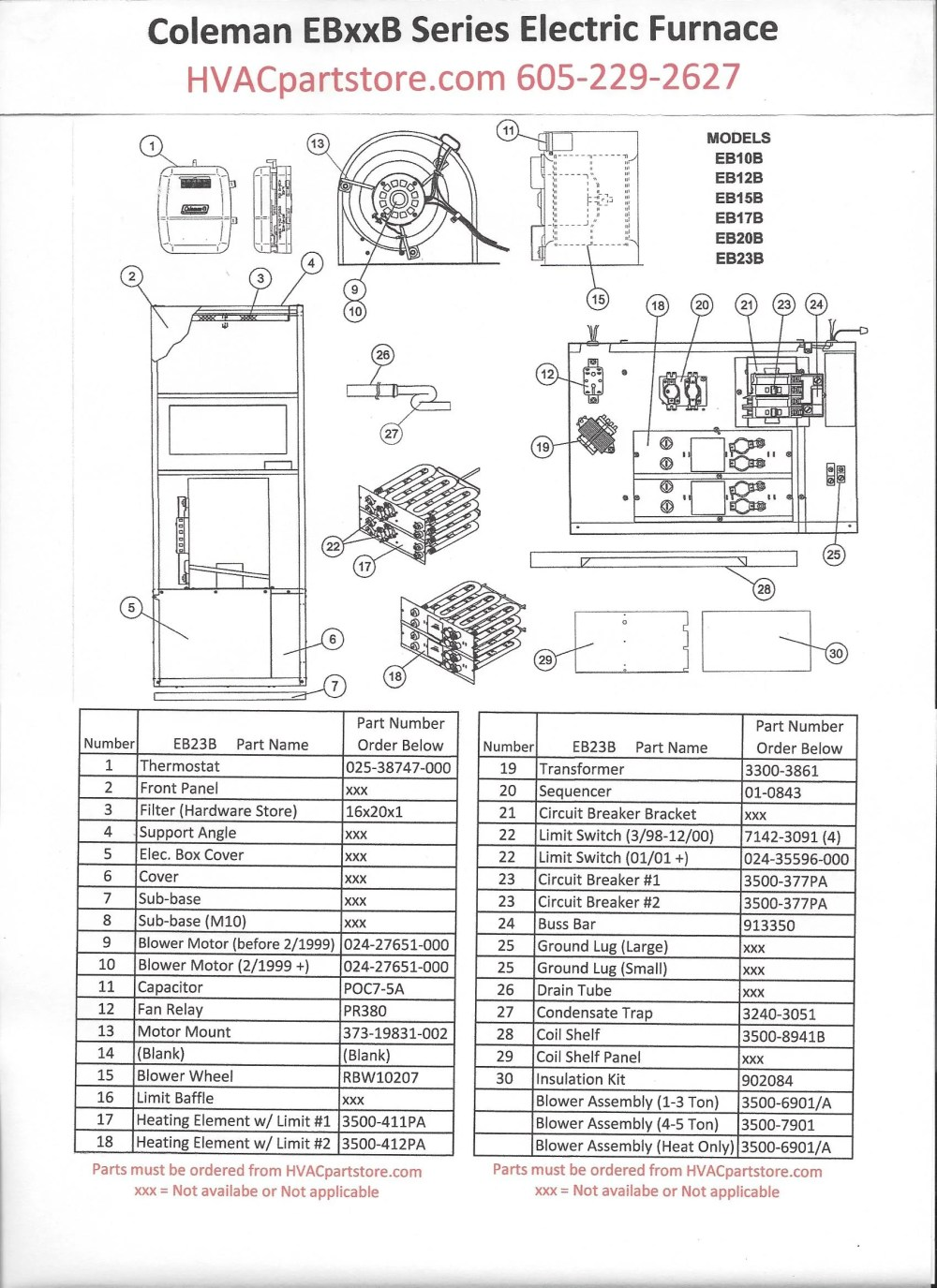 medium resolution of coleman furnace schematics wiring diagrams u co york furnace pressure switch coleman evcon furnace owners manual