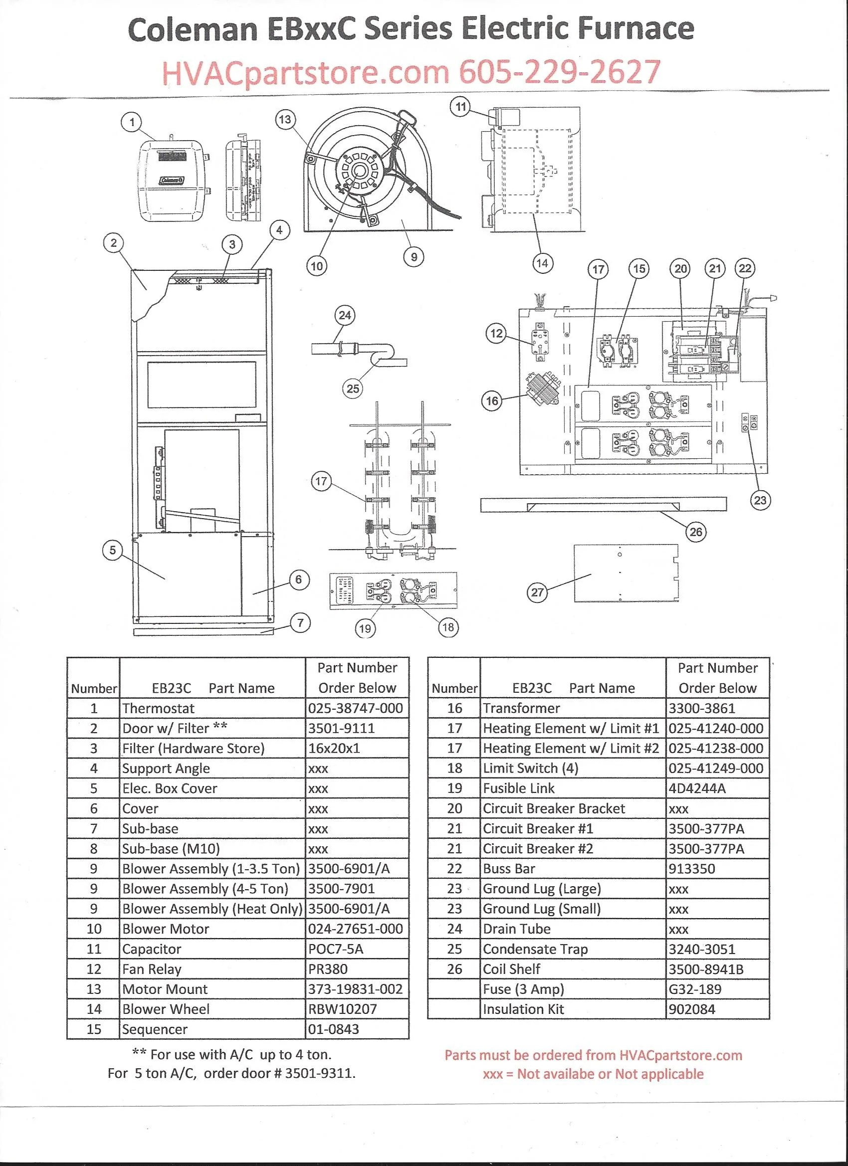 small resolution of click here to view wiring diagrams
