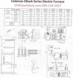 yale electric 24v wiring diagram online wiring diagramwiring yale diagram glc135 schematic diagramyale glp100mj wiring diagram [ 1575 x 1767 Pixel ]