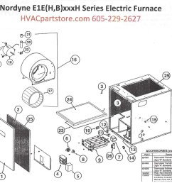 lincoln furnace wiring diagram basic electronics wiring diagramyork oil furnace diagram wiring diagramoil wiring diagram oil [ 1805 x 1553 Pixel ]