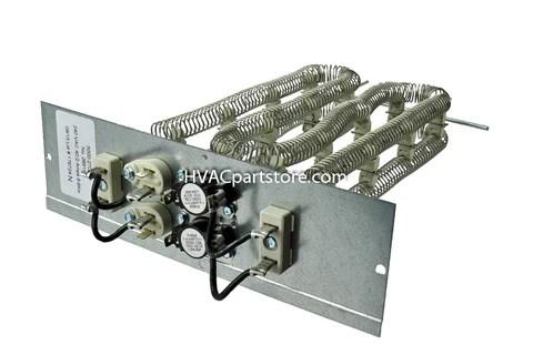 furnace wiring diagrams 1995 dodge dakota alternator diagram eb15d coleman electric parts – hvacpartstore