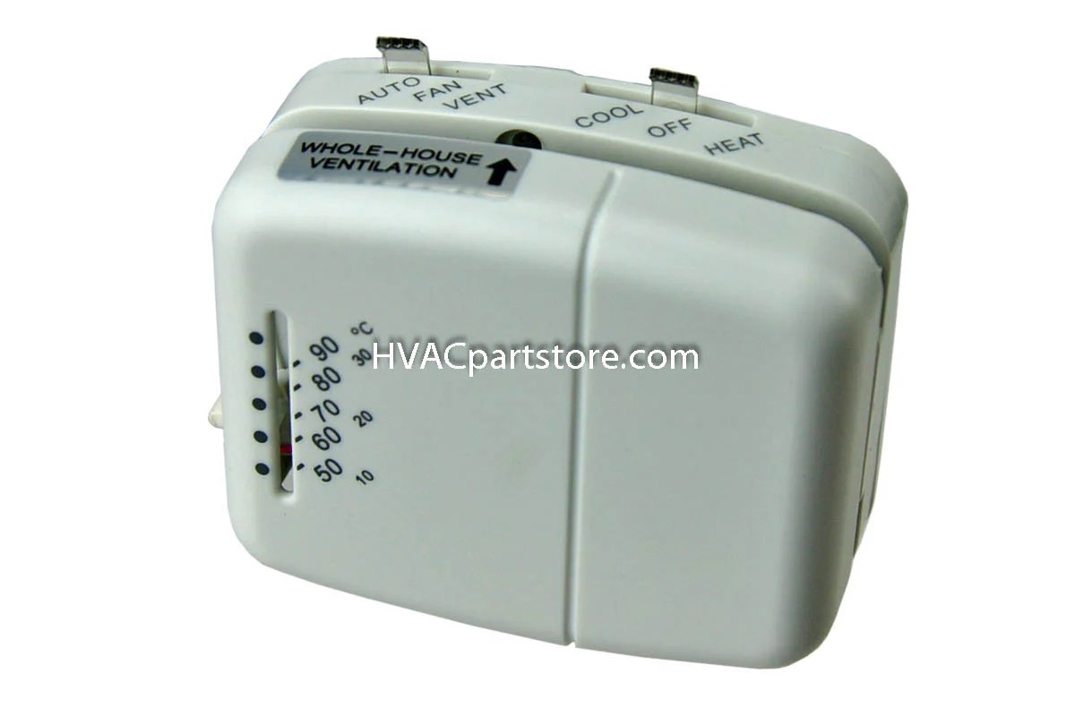 24vac thermostat wiring [ 1200 x 800 Pixel ]