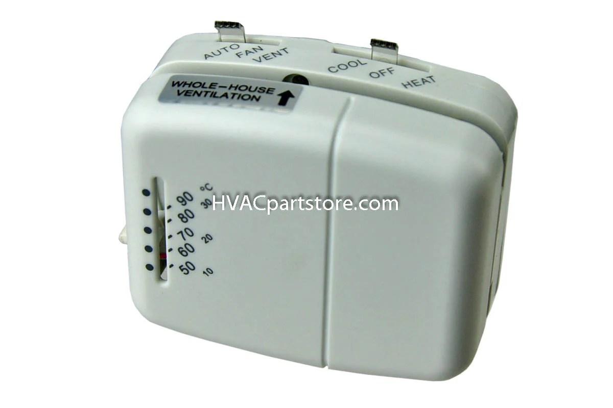 medium resolution of 24vac thermostat wiring