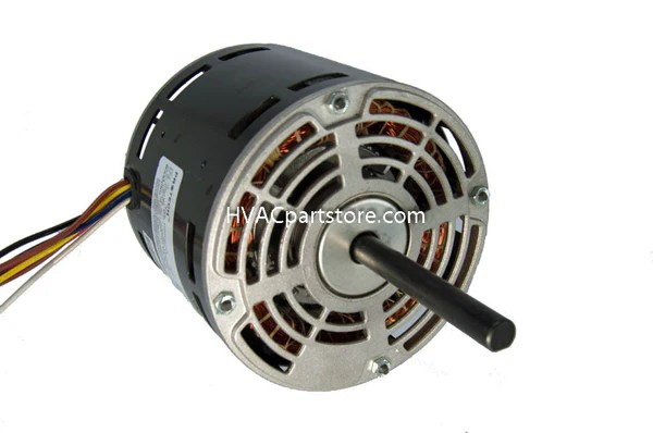 Caliber Blower Motor Replacement Motor Repalcement Parts And Diagram