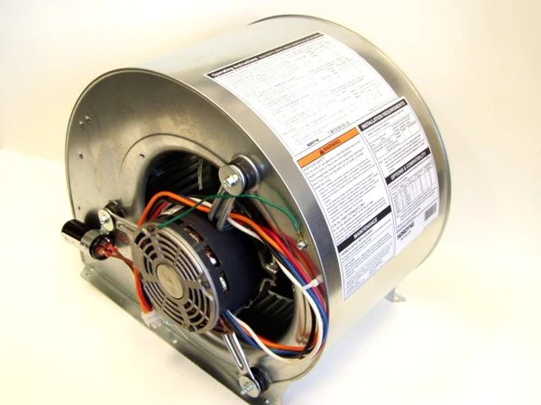 Ao Smith Blower Motor Wiring Diagram 903413 Nordyne 4 Speed 4 Ton Blower Assembly For M1 Amp M3