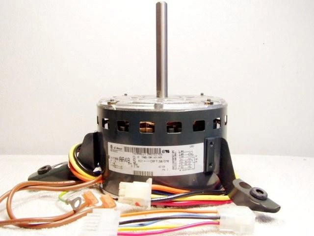 Nordyne Electric Furnace Wiring Moreover Nordyne Gas Furnace Wiring