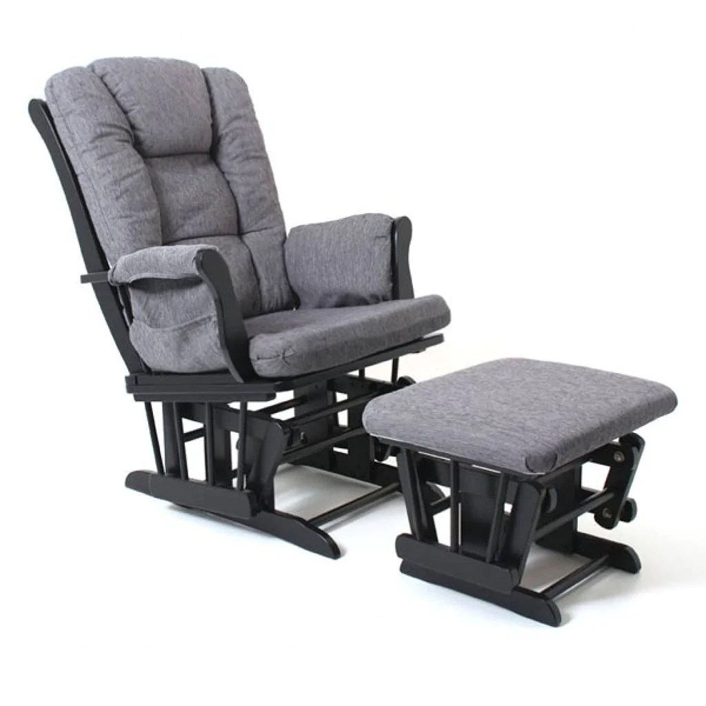 Gliding Chair Valco Bliss Glider