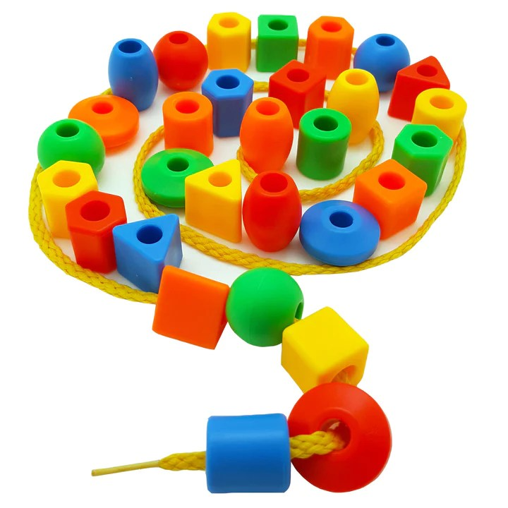 Best Toddler Toys For 2 3 Year Olds Learning Toys For 4