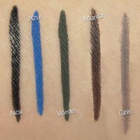 Youngblood Eye-Mazing Liquid Liner Pen   Camera Ready ...