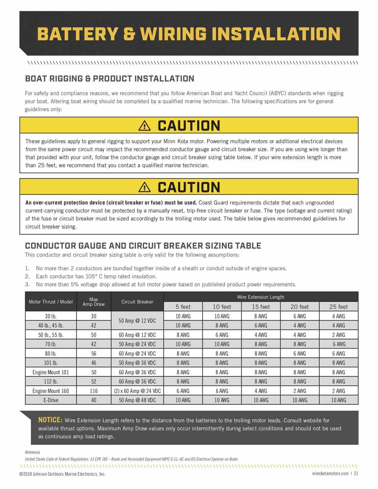 download detailed circuit breaker document [ 1275 x 1650 Pixel ]