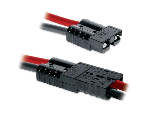 Minn Kota Trolling Motor Plug Wiring Diagram Besides Wiring