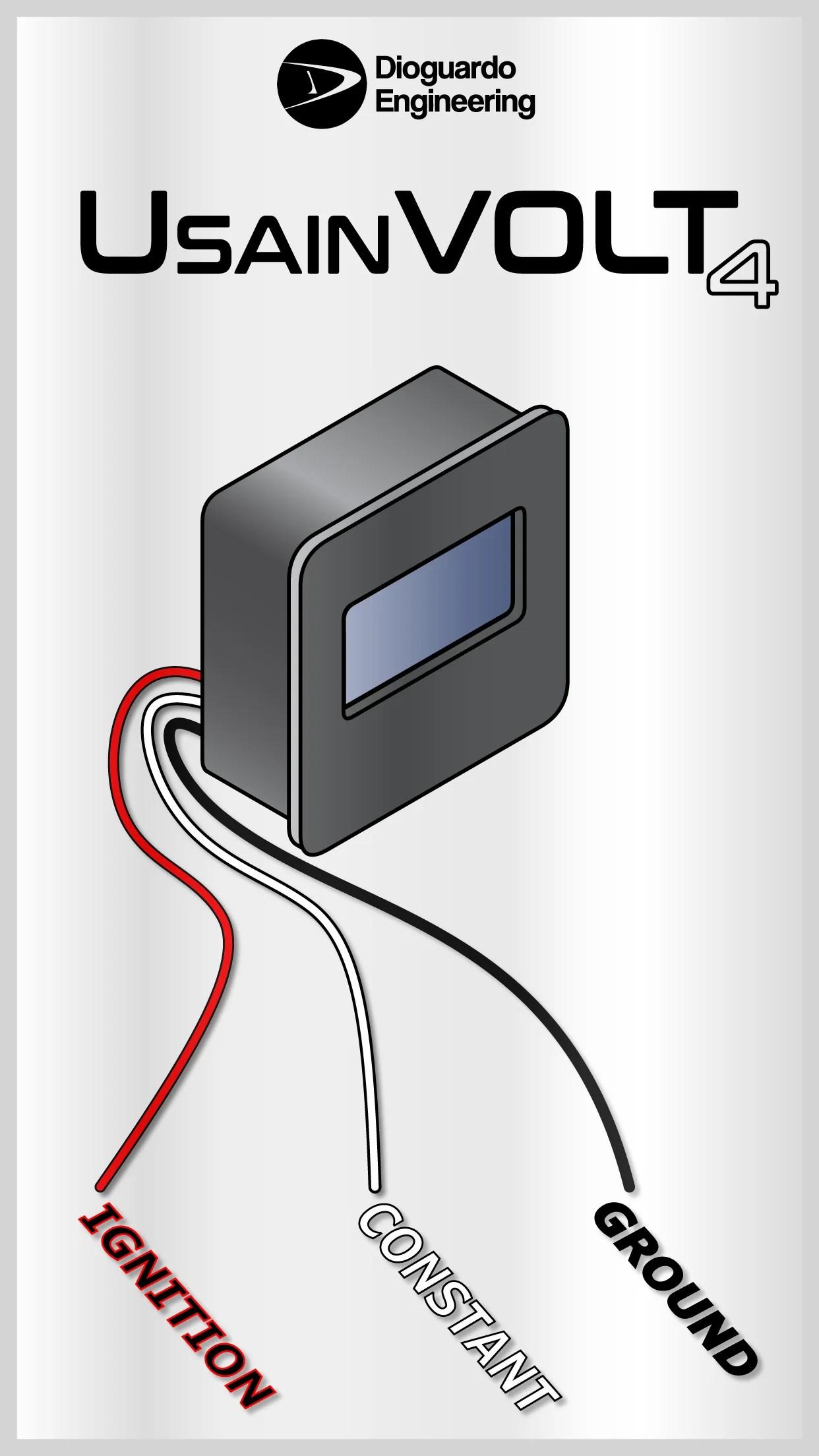 wiring diagram [ 1242 x 2208 Pixel ]