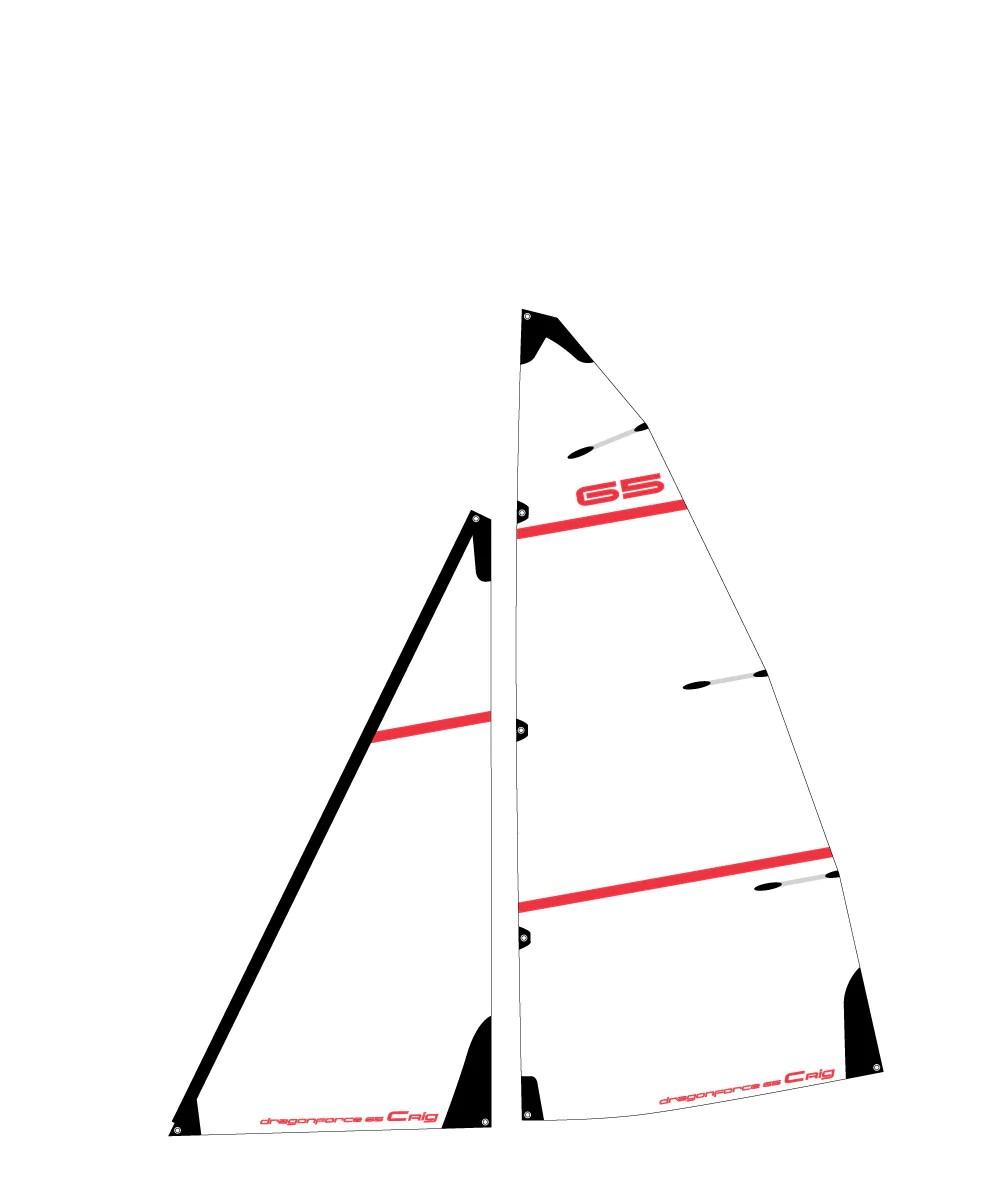 hight resolution of df65 v6 c rig printed sails joysway jpg v 1488480958