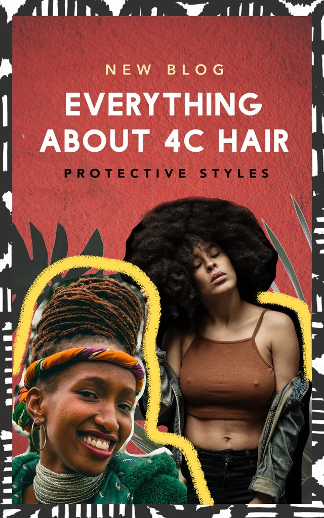 The Truth About Protective Styles Everything To Know Pt 2