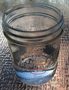 10.MasonJar-Water