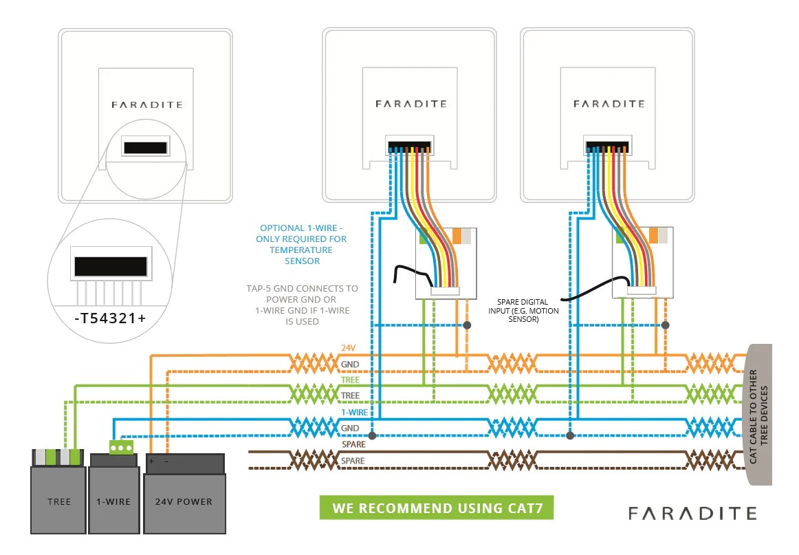 click here for a full wiring diagram [ 1162 x 807 Pixel ]
