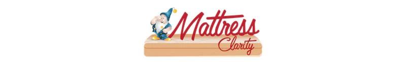 mattress clarity best mattress for