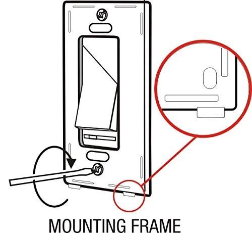 3 way dimmer switch cfl