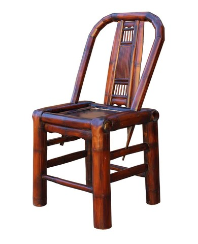 relax the back chair for sale zane folding handmade classic oriental village bamboo wk2595s ends in 39 days 14 hours 19 minutes 2 seconds