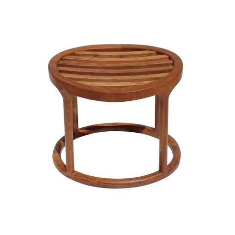 stool chair in chinese childrens desk and set uk oriental brown huali wood curve seat oval cs4196s modern asian rosewood shape