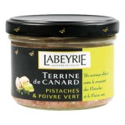 Image result for labeyrie duck mousse