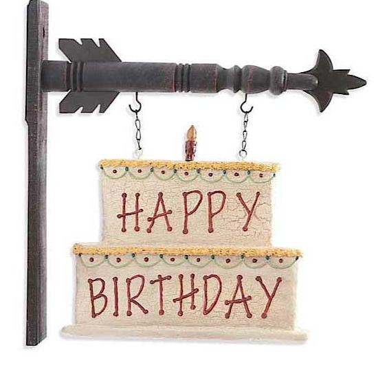 kitchen swag curtains top of the line faucets happy birthday cake arrow replacement by k&k interiors ...