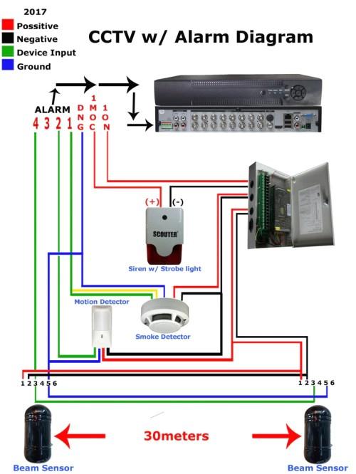 small resolution of viper 211hv wiring diagram viper wiring charts wiring 1way wiring diagrams viper viper remote start relay diagram