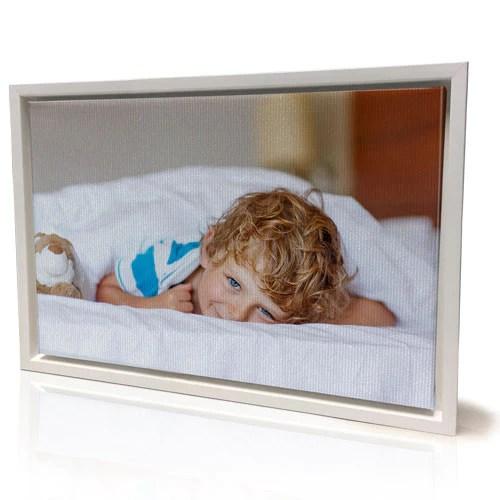 20 x 30 framed
