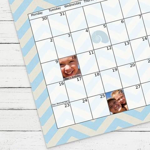 Calendars – Harvey Norman Photos