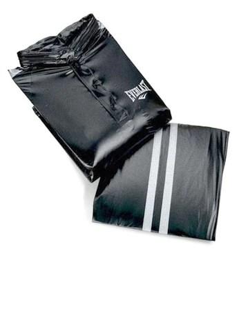 Jackets Amp Track Suits Hatashita Retail