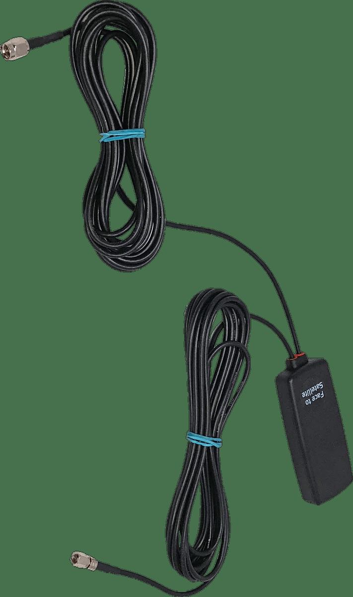 medium resolution of cal amp wiring