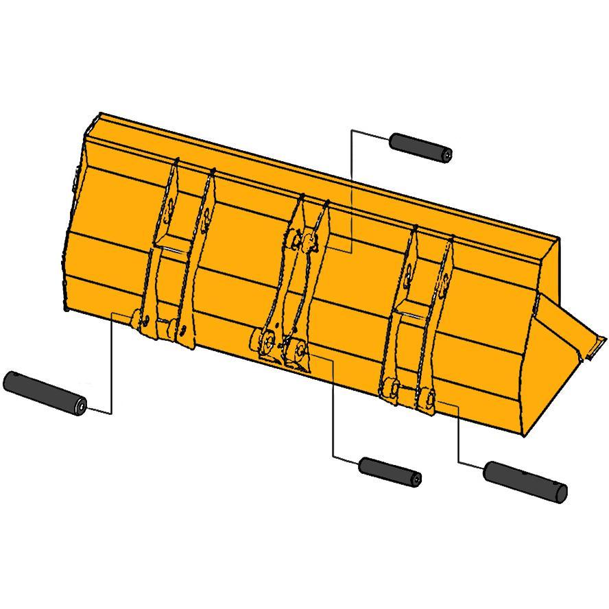 new holland ls180 wiring diagram [ 888 x 888 Pixel ]