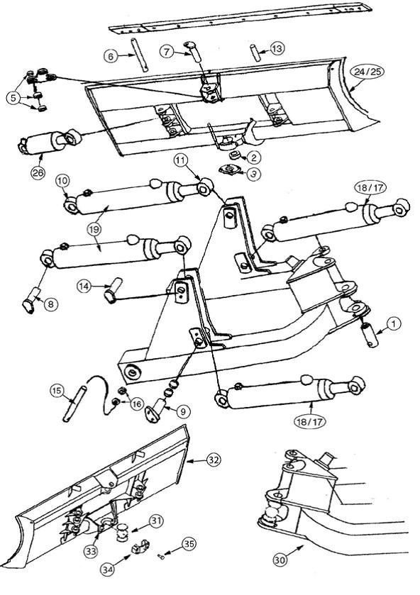 pioneer avh p3200dvd wiring diagram 2003 international 4300 radio caterpillar d3 harness fuel ~ elsalvadorla