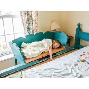 Stunning Co Next Me Bedside Co Sleep Sleeping Baby Crib Cot Co Next