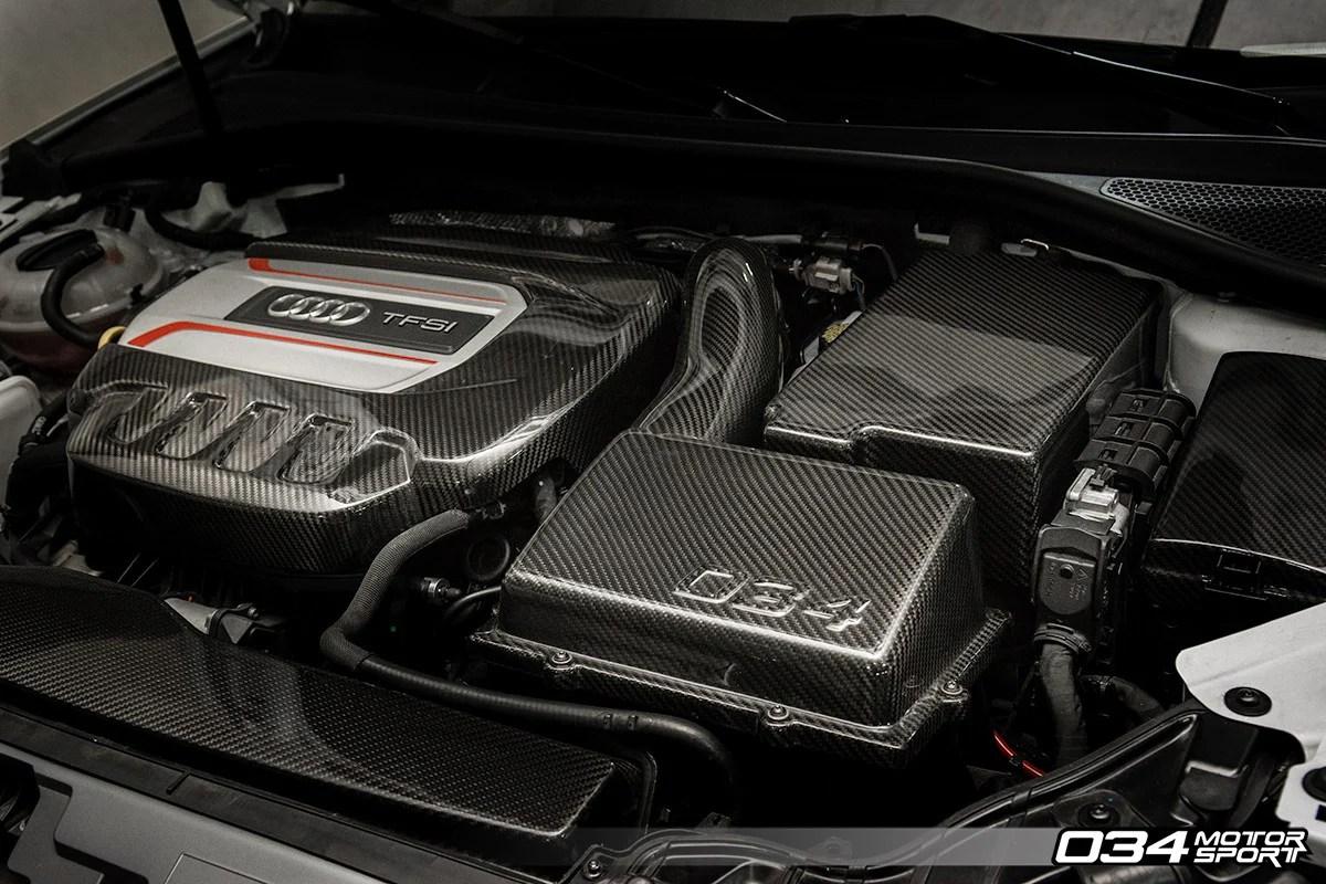 carbon fiber fuse box cover [ 1200 x 800 Pixel ]