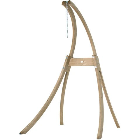 hammock chair stands fire pit with adirondack chairs suspensions tagged stand old atlas