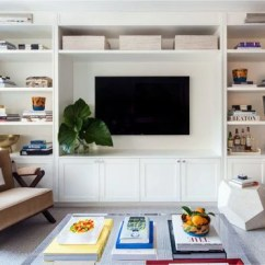 Small Living Room Entertainment Center Ideas Design Simple Tv Unit Interiors Online Built In