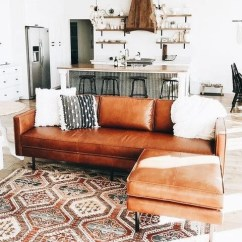 Rug For Living Room Red Couches The Dos And Don Ts Of Choosing Rugs Interiors Online It S All In Timing