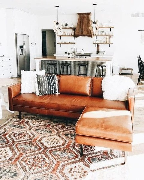 living room rugs coffee table ideas for the dos and don ts of choosing interiors online it s all in timing