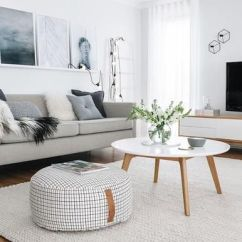 Rug For Living Room Decorating Ideas Small Rooms With Fireplace The Dos And Don Ts Of Choosing Rugs Interiors Online Love Thy Neighbour