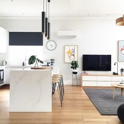 Interior Design Ideas Living Room Tv Unit Vintage Style Rooms Entertainment Interiors Online The Top And Tips For Choosing Right
