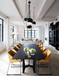 Pendant Lights Above Dining Table | Dining Room Lighting ...