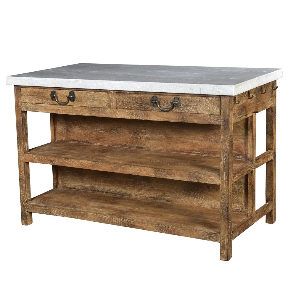 kitchen island bench best lars large interiors online