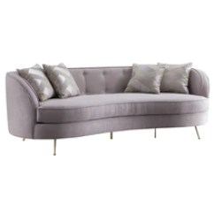 Leather Sofas Online Melbourne Soho Sectional Sofa Australia Interiors Ana 3 Seat