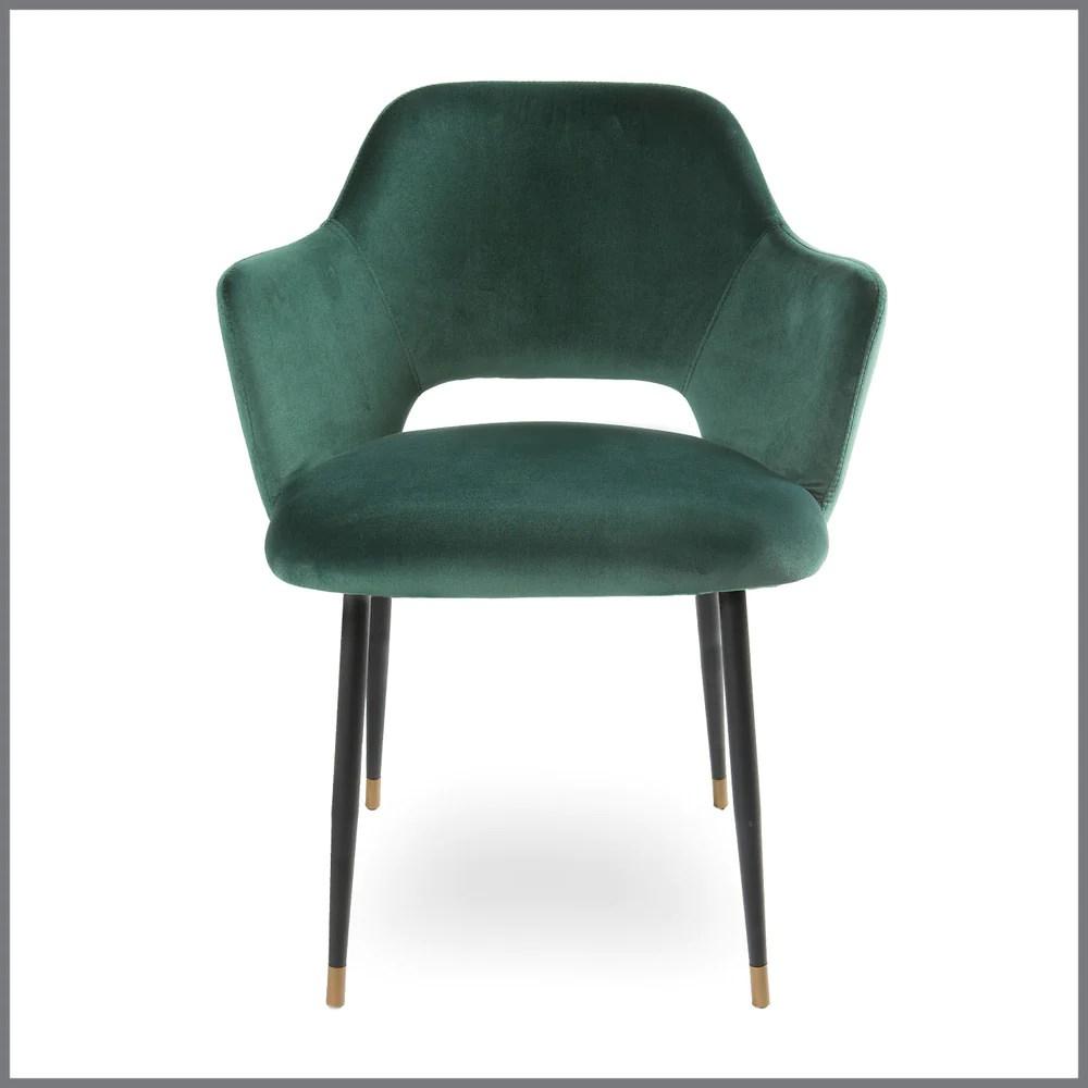 Emerald Chair Australia