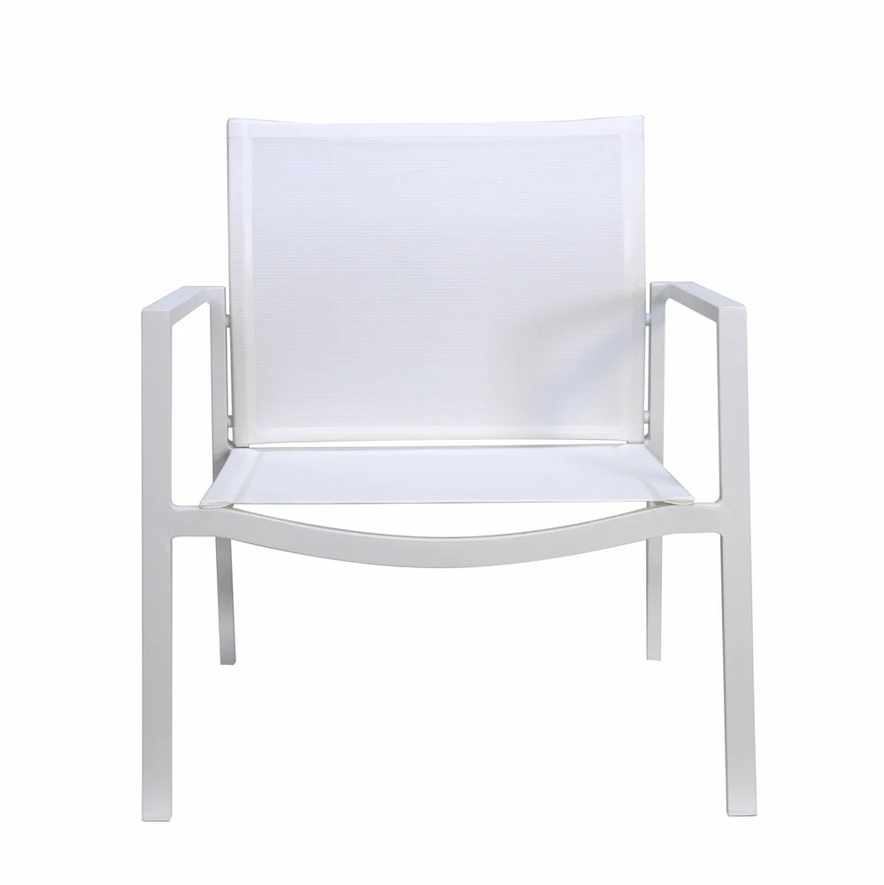 White Outdoor Lounge Chair Male Lime Indoor Outdoor Lounge Chair White