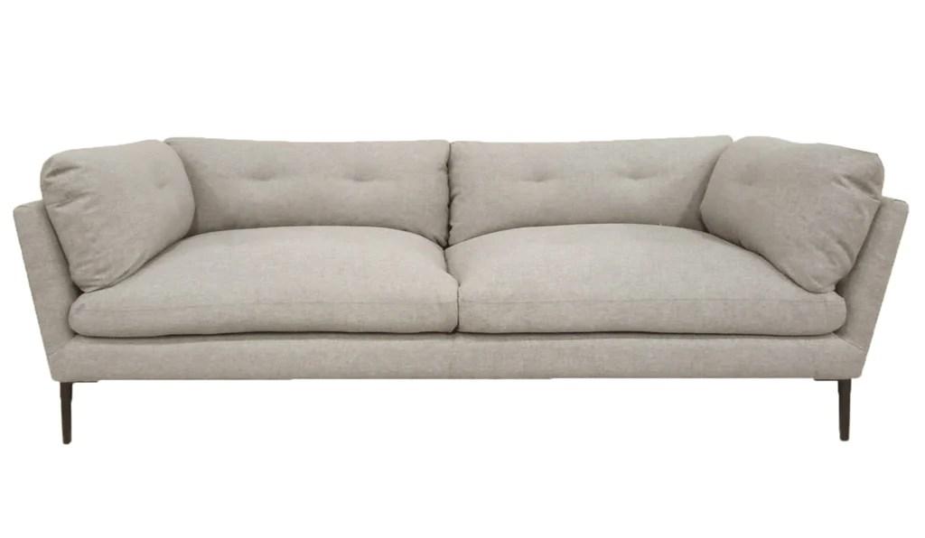 wesley sofa car seat top gear oatmeal marle interiors online